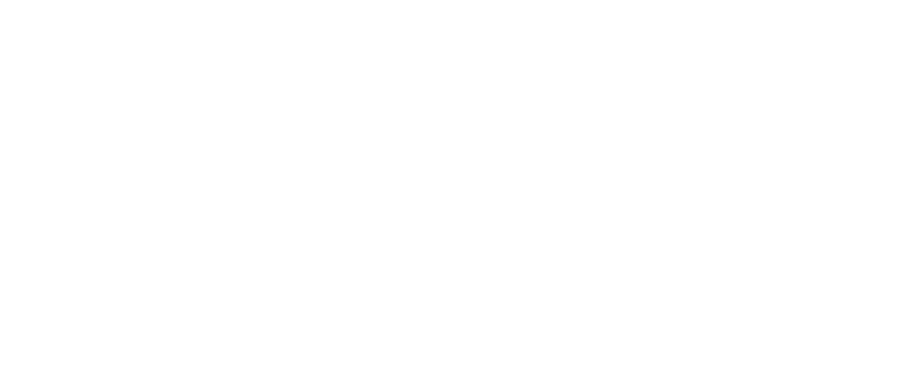 Flanders | Investment & trade